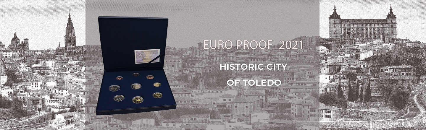 2021 Euroset Proof